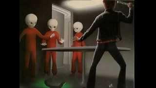 getlinkyoutube.com-Abducciones Extraterrestres, entrevistas