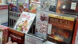 getlinkyoutube.com-DVD Shopping
