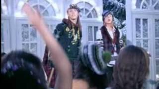 getlinkyoutube.com-BiS - Goodbye (Новогодняя Ночь На Первом)
