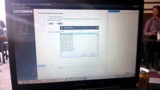 getlinkyoutube.com-Hướng dẫn Flash ROM cho tất cả Lumia