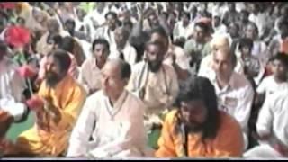 Bhagwad Avataran Mahotsav 2012 Youtube-India