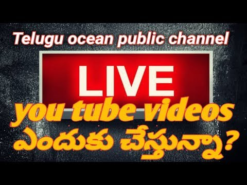 Download thumbnail for What is 4000 watch hours in you tube || 4000