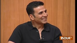 getlinkyoutube.com-Akshay Kumar in Aap Ki Adalat (2017)
