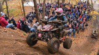 getlinkyoutube.com-2015 GNCC Round 13 - Ironman ATV Highlights