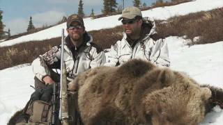 getlinkyoutube.com-SOA Alaskan Brown Bear