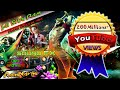 Ramnavmi [Jai Shri Ram, Jai BholeNath & Dialogue against Pakistan Mix] - DJ SAH JI