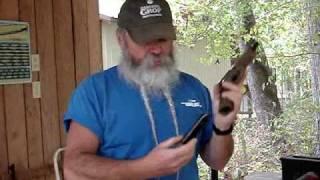 getlinkyoutube.com-Gunblast.com - FNH-USA FNP-45 Tactical and FNX-40 Pistols
