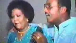 getlinkyoutube.com-Magool - Dhabtuu Jacaylku Yaalaa.flv