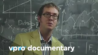 getlinkyoutube.com-Documentary: Quants - The Alchemists of Wall Street (VPRO Backlight)