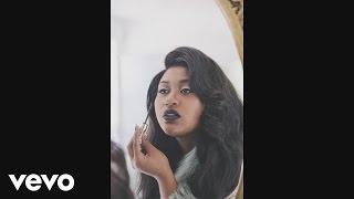 getlinkyoutube.com-Jazmine Sullivan - Mascara