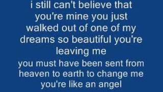 getlinkyoutube.com-breathless by shayne ward with lyrics