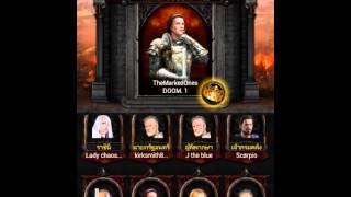 getlinkyoutube.com-Clash of Kings สงคราม24ชัวโมง สอนวิธี ทำสงคราม 1/2