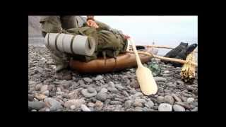 getlinkyoutube.com-Vive 30 dias solo en una isla salvaje video 1