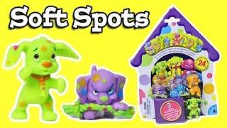 getlinkyoutube.com-Soft Spot Puppy