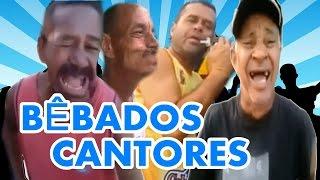getlinkyoutube.com-OS BÊBADOS MAIS ENGRAÇADOS - NARRAÇÃO DE VIDEOS ENGRAÇADOS