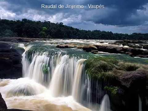 Hermosas Imagenes de Colombia