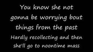 getlinkyoutube.com-Shaggy-It wasn't me(lyrics)