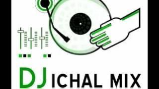 getlinkyoutube.com-Takbiran House Mix 2012.(Dj ichal)mp4