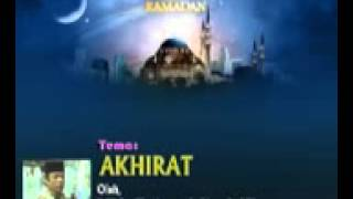 getlinkyoutube.com-KH  Zainuddin MZ   Akhirat