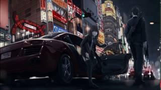 ►Nightcore - Audi w LPG (el pe dżi) ☆