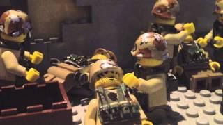 getlinkyoutube.com-Lego Black Hawk Down Part 4