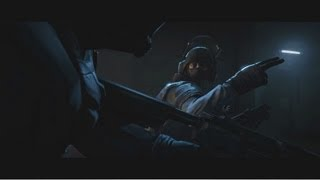 getlinkyoutube.com-Counter-Strike: Global Offensive Trailer