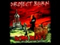 project born get your wicked on ft mars