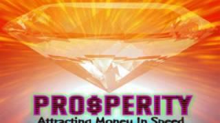 getlinkyoutube.com-Guided Meditation Prosperity Attracting Money In Speed