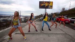getlinkyoutube.com-FORMA танцуют девочки.mpg