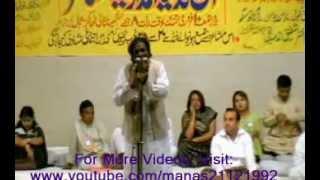 getlinkyoutube.com-Poet Rahi Bastavi at his Best 2013 'Aag lag jar jaaye tohri jawaniya...'