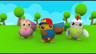 getlinkyoutube.com-Didi & Friends di Astro Ceria