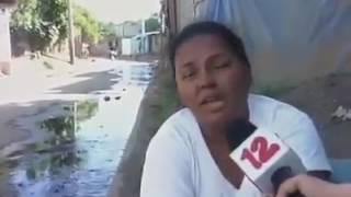 Enacal Hijuelagranputa-Video original