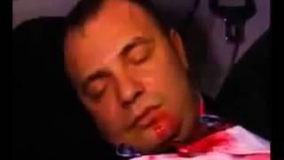 getlinkyoutube.com-وادي الذئاب --- مقتل سليمان شاكر مقطع حزين