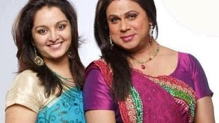 Malayalam actors Dileep and Manju Warrier | Rare Photos Of The Couple
