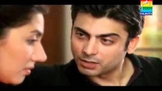 getlinkyoutube.com-Asher and Khirad scene 18