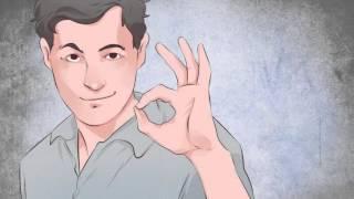 getlinkyoutube.com-كيف تجعل أي شخص يعجب بك من اللقاء الأول؟ أسرار لغة الجسد!