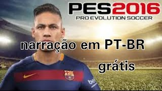 getlinkyoutube.com-PES 2016 ppsspp (download)