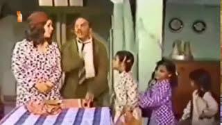 getlinkyoutube.com-توت توت عبد المنعم مدبولي وهدى سلطان