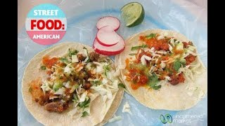 getlinkyoutube.com-[American Street Food] Street Food Around The World: Mexico | National Geographic Adventure