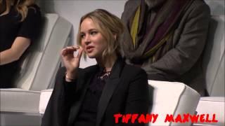 getlinkyoutube.com-Jennifer Lawrence - Funny Moments (Part 32)
