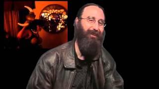 getlinkyoutube.com-C.O.G. 20th Anniversary Interviews - Dr. Z
