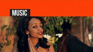 Muna Mohammed - Men Negero | New Eritrean Music 2017