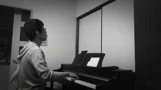 getlinkyoutube.com-【耳コピ】SEKAI NO OWARI  「SOS」ピアノ