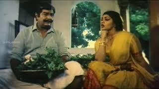 getlinkyoutube.com-Khaidi No 786 Movie || Silk Smitha Introduction Scene