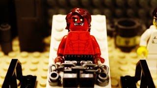 getlinkyoutube.com-Lego Zombies: Dead Rising 4
