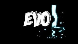 "getlinkyoutube.com-Joe Flizzow x SonaOne - ""EVO"" Official Lyrics Video [HD]"