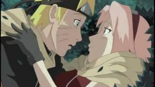 getlinkyoutube.com-Naruto and Sakura love