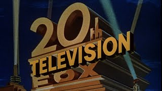 getlinkyoutube.com-20th Century Fox Television (1967) (Widescreen)