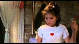 getlinkyoutube.com-Mileider gil actriz en la vendedora de rosas