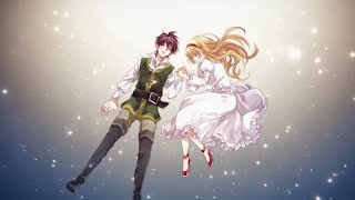 Ai no Scenario (English Cover)【JubyPhonic】アイノシナリオ